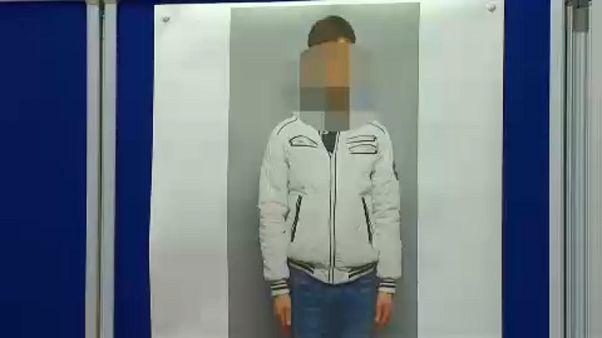 Ιράκ:Σύλληψη 20χρονου για τη δολοφονία 14χρονης Γερμανίδας