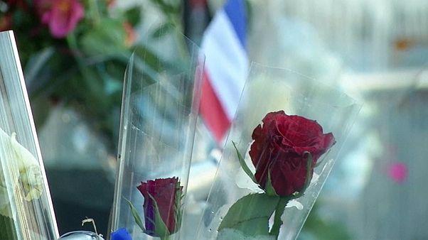 Attentat du bataclan : des victimes portent plainte contre X