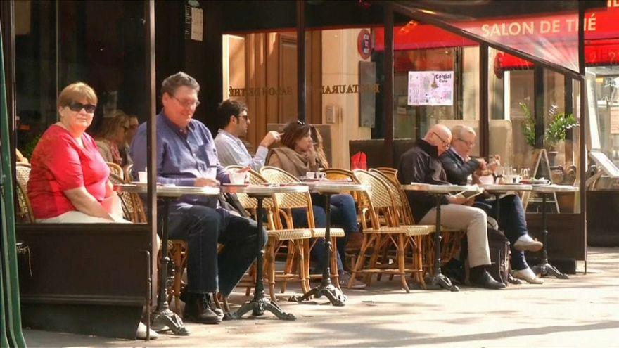 Parigi: i bistrot si candidano a patrimonio Unesco