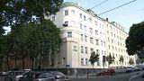 Austria closes seven mosques & expels 40 imams