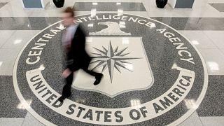 إدانة ضابط سابق في وكالة المخابرات المركزية الأمريكية بالتجسس لصالح الصين