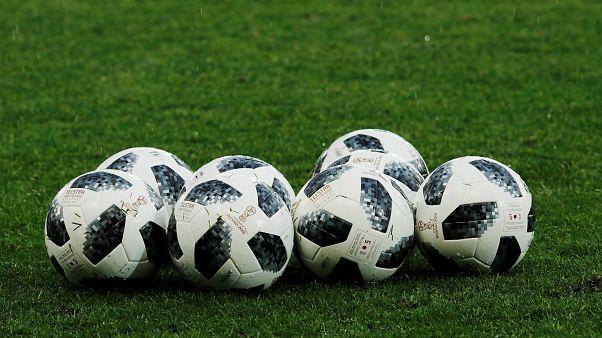 Dünya Kupası'nda kaçırılmaması gereken maçlar