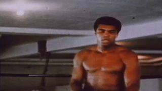 Donald Trump admite conceder perdão a Muhammad Ali