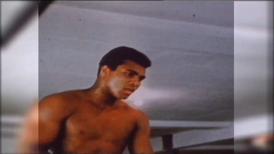Trump veut gracier Mohamed  Ali