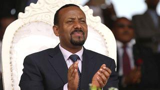 رئيس وزراء إثيوبيا يزور مصر مع استمرار الخلافات حول سد النهضة
