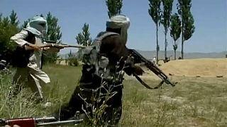 Afghanistan: 3 giorni di tregua, è la prima volta
