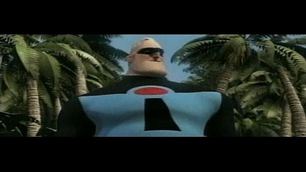 Aus-animiert: Disneys Kreativchef tritt wegen #MeToo zurück