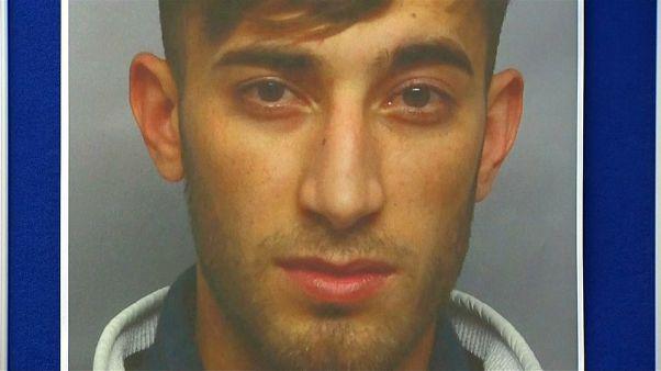 Extraditan al sospechoso de violar y asesinar a una menor en Alemania