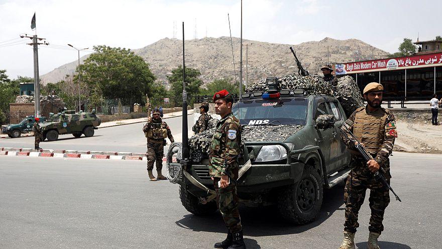 Afghanistan : trêve exceptionnelle avec les Talibans