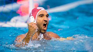 Πρωταθλητής Ευρώπης ο Ολυμπιακός