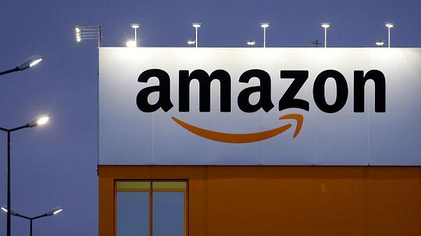 Müslüman Amazon çalışanları Ramazan için sendikalaştı