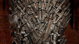 Prequel του Game of Thrones ανακοινωσε η HBO