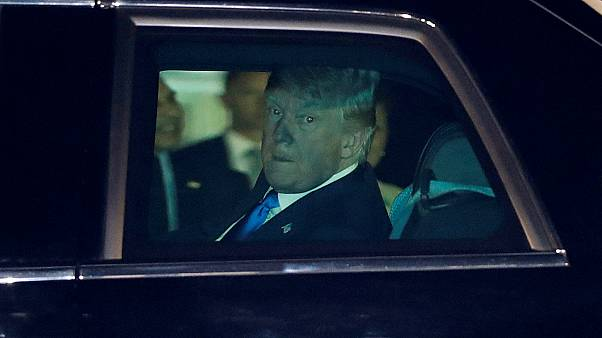 Trump-Kim : les enjeux d'un sommet inédit