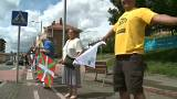 Баски - за референдум о независимости