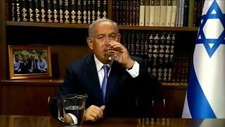 «اسرائیل به ایرانیان بازیافت آب آموزش میدهد»