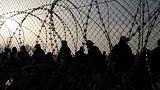 Ασκήσεις προστασίας συνόρων κάνουν οι Αυστριακοί