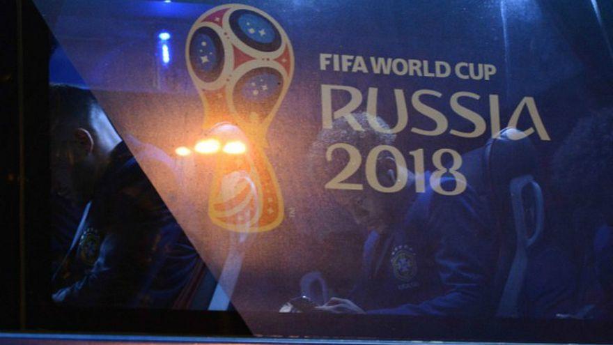 آسيا تحارب المراهنات غير القانونية مع اقتراب كأس العالم في روسيا