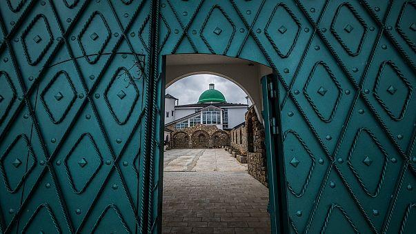 I Bektashi: culto mistico albanese, ponte tra Occidente e Oriente