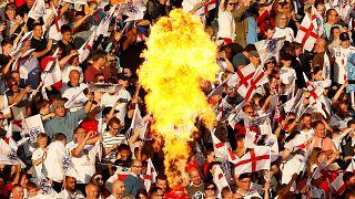 ЧМ-2018: как болеть за Англию?