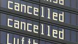 Ab in den Urlaub: Verspätung vorprogrammiert