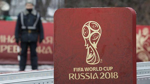«قهوه کاران» کلمبیا و «سامورایی های آبی » ژاپن در گروه H جام جهانی روسیه