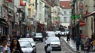 Belgiens Kampf gegen Radikalisierung von Muslimen