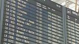 Verão quente nos aeroportos europeus?