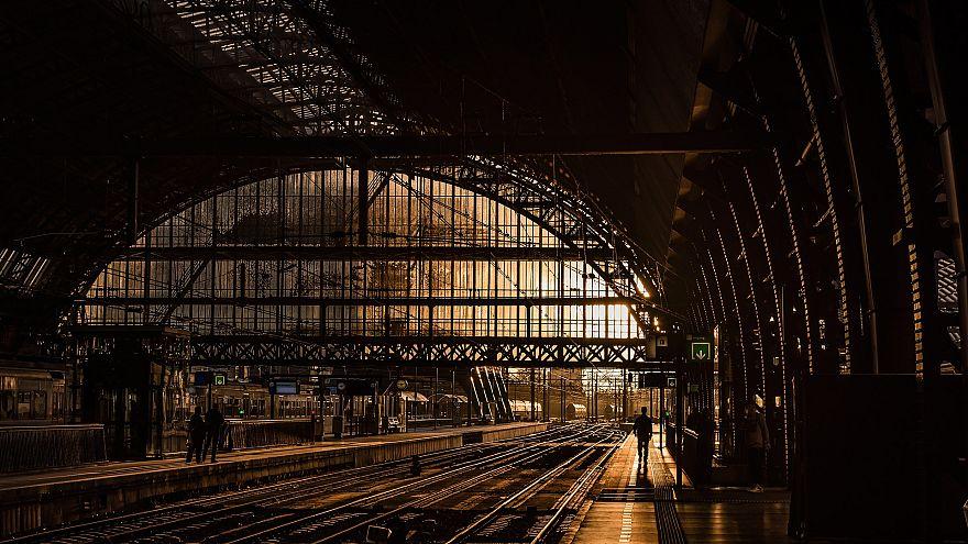 ¿Quieres conseguir un billete gratis de Interrail este verano? Estas son las condiciones de la CE