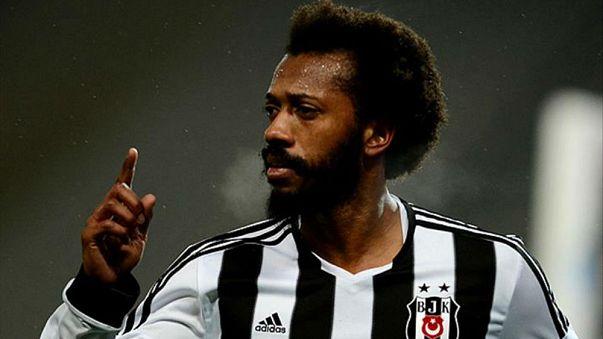 Beşiktaş'a dönmesi muhtemel yıldız futbolcu Manuel Fernandes kimdir?