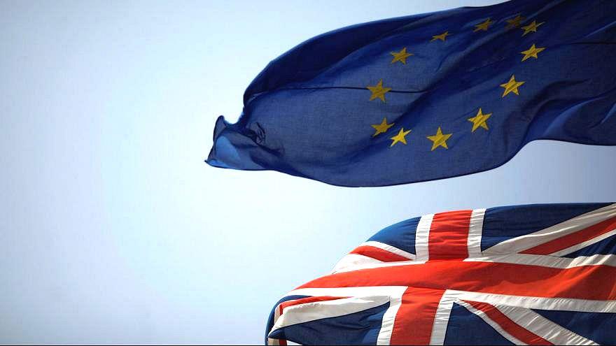Brexit: İki yılda neler oldu?