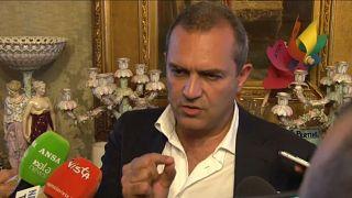 Klartext: italienische Bürgermeister trotzen Salvini
