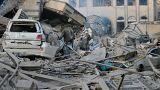 Yemen: Çatışmalar şiddetlendi, Hudeyde limanı yeniden kapanabilir