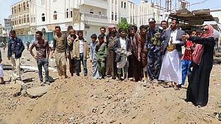 Yemen a un passo dalla catastrofe