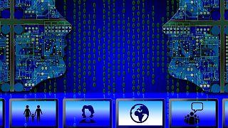 GDPR: Τι αλλάζει στα προσωπικά δεδομένα;