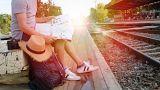 Gratis-Reise für junge EU-Bürger: 10 Bedingungen