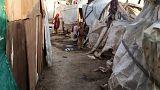 Yémen : le port d'Hodeida menacé d'un assaut imminent