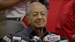 ماليزيا ستعيد فتح سفارتها في بيونغ يانغ