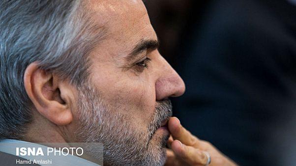 هشدار ایران به رهبر کره شمالی در مورد دیدار با ترامپ