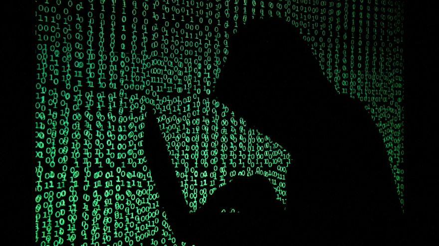Tatwaffe Computermaus: Millionen-Raub bei Bank of Chile
