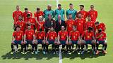 همه اطلاعات درباره تیم ملی اسپانیا، حریف ایران در جام جهانی روسیه