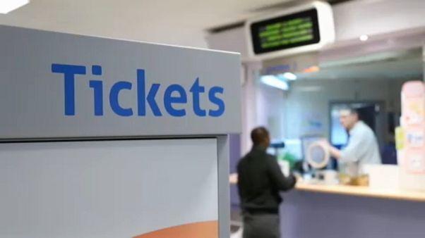 EU-Kommission spendiert 18-jährigen kostenlose Bahntickets