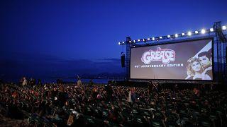 """""""Grease"""": 40 años de música, bailes, chaquetas de cuero y gomina"""
