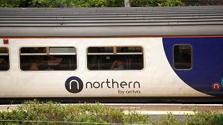 A támogatás célja: vonattal felfedezni Európát
