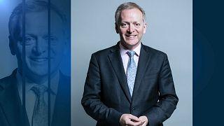 """El """"brexit"""" se cobra una nueva víctima en el Gobierno británico"""