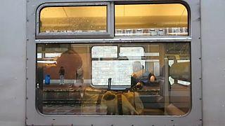 In viaggio gratis per l'Europa: arriva il pass ferroviario per i giovani europei