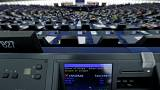 Migração: Eurodeputados insistem na partilha do fardo