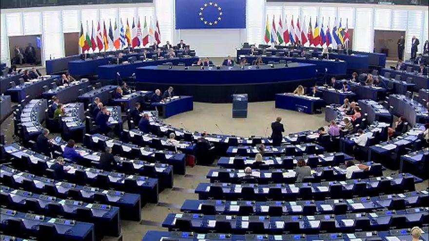 Aquarius : les Eurodéputés dénoncent l'inaction des Etats-membres