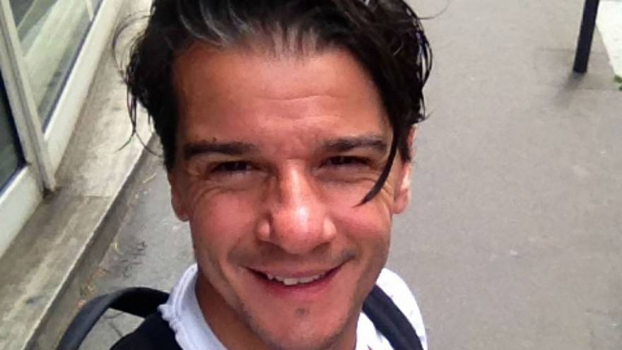 World Cup 2018: Meet Portuguese superfan Nuno Gonçalves