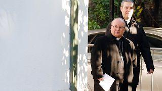 La Iglesia Católica intentará recomponer la fe en el sur de Chile tras abusos
