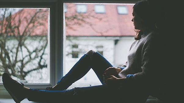Ένας στους τρεις Αμερικανούς παίρνει φάρμακα που του προκαλούν κατάθλιψη